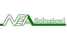 nea-soluzioni