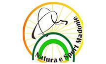 asd-natura-e-sport-madonie