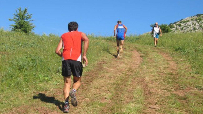 Ecomaratona delle Madonie – 9° Sicilia Trail