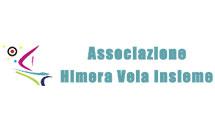 logo-himera