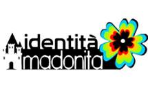 logo-identita-madonita