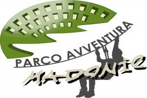 logo-madonie-it-s-r-l