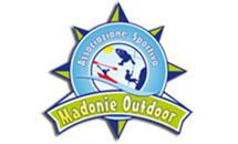 logo-madonieoutdoor