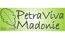 petraviva-madonie