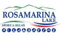 rosamarina-lake